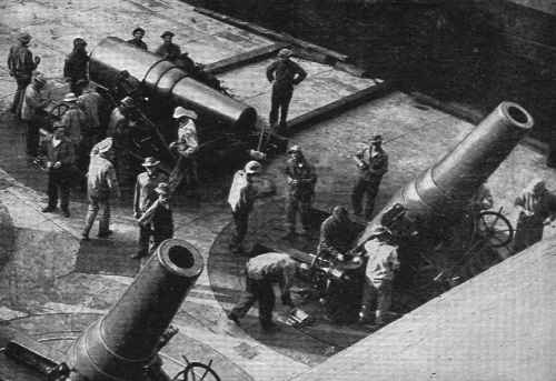 american home front world war ii essays