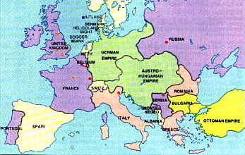 Trenches on the Web - Atlas: Europe - 1914 on map of austria hungary 1850, map of africa, map of native american tribes in 1700s, map of european countries, map of australia, map of asia, map of england, map of germany, map of continents, map of eruope, map of east prussia in 1937, map of great britain, map of hungary before wwi, map of napoleon's empire, map from europe, map of austro-hungarian empire before 1910, map of ancient middle east, map of italy,