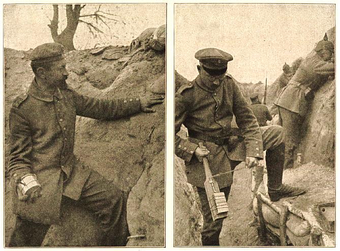 World War 1 Grenades Related Keywords - World War 1 ... Grenades In World War 1
