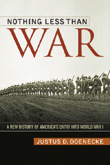 an analysis of the beginning of world war two in the history The history of us recessions since  this was a natural result of the demobilization from world war  the economy suffered a double whammy of two recessions.