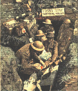 "The image ""http://www.worldwar1.com/tripwire/jpg/0907brittrench.jpg"" cannot be displayed, because it contains errors."